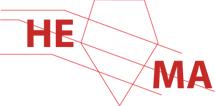 Hema A/S | CNC Fræsning | CNC Drejning